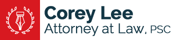 Corey Lee, Attorney at Law